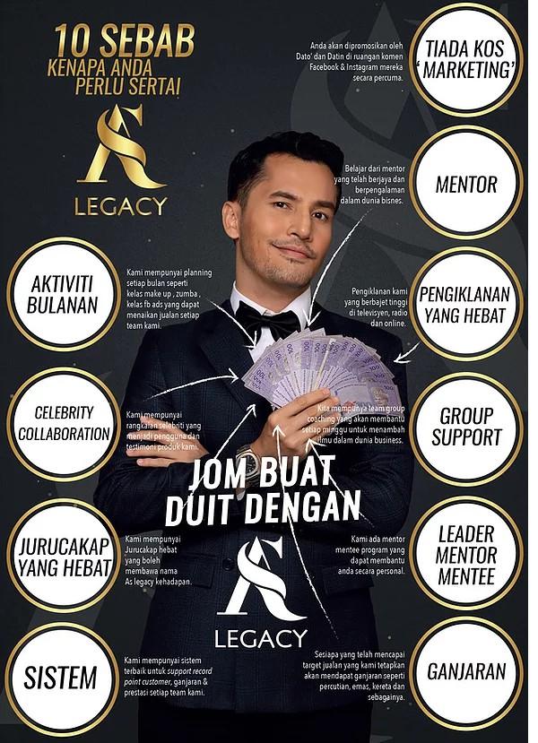 Dato Alif Syukri