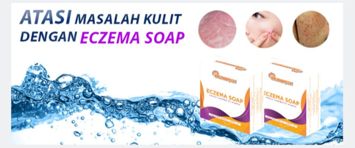 Sabun-Ekzema-Banner-2-Copy-1-1.jpg